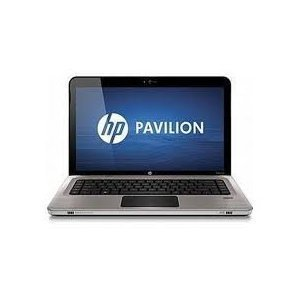 HP Notebook DV6T Select Edition - Windows 7 Internal Premium, Intel Core i7-720QM Quad Core processor 1.6GHz with Turbo Into the bargain up to 2.8 GHz, 6GB DDR3 Memory, 500GB HD, 1GB ATI Mobility Radeon HD 5650 Graphics, Blu-ray gambler & SuperMulti DVD b