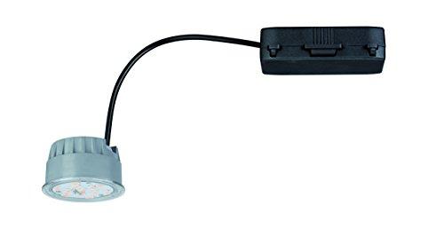 spot-led-495-cm-finition-ampoule-clair
