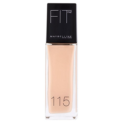 maybelline-fit-me-liquid-foundation-30-ml-115-ivory