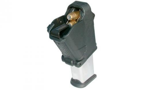 maglula - Universal 9mm to 45ACP Pistol Magazine Loader & Un