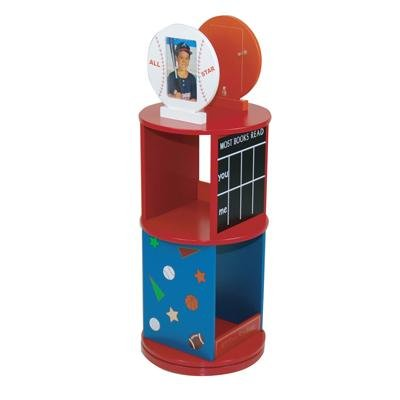 Basketball Bath Toy front-159275