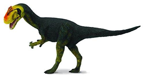 CollectA Proceratosaurus Toy - 1