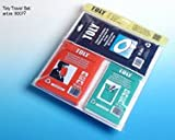 Toly Hygiene Travel Set (B)