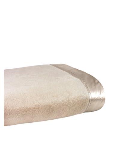Mélange Home Plaza Silk Blanket