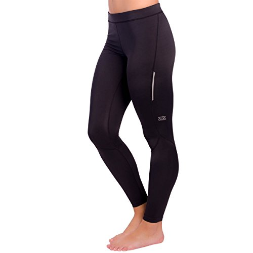 Zensah-Womens-XT-Running-Compression-Tights