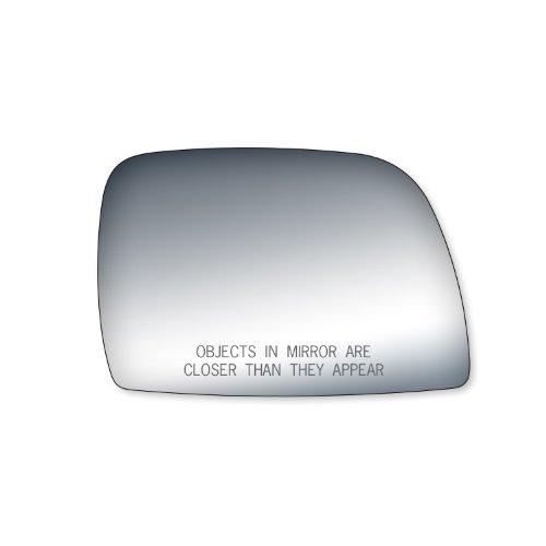 fit-system-90051-lincoln-town-car-passenger-side-replacement-mirror-glass