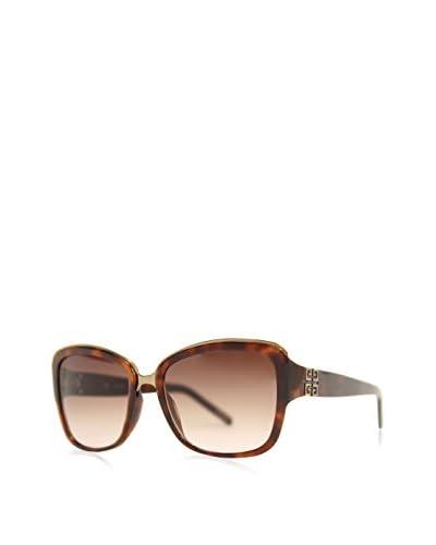Givenchy Gafas de Sol 827-09XK (57 mm) Marrón