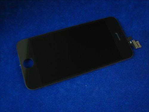 Iphone 5 Black Full Lcd Display + Touch Screen Digitizer Mobile Phone Repair Part Replacement