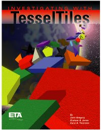 Investigating with TesselTiles