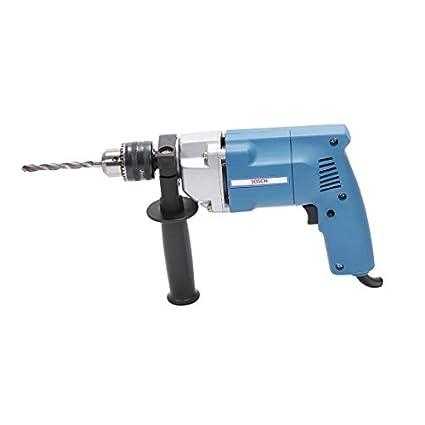 JD-10-Drill