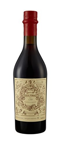 antica-formula-vermouths-375-cl