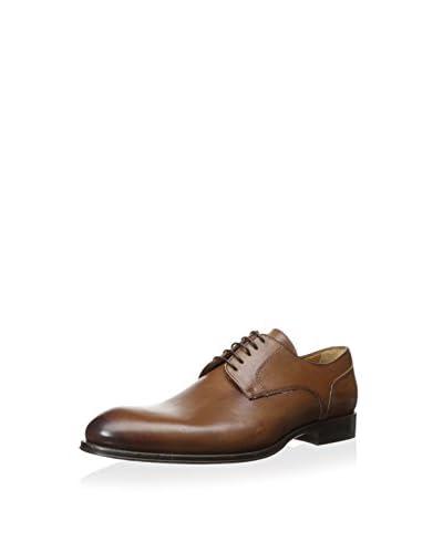 Jose Real Men's Bonari Plain Toe Oxford
