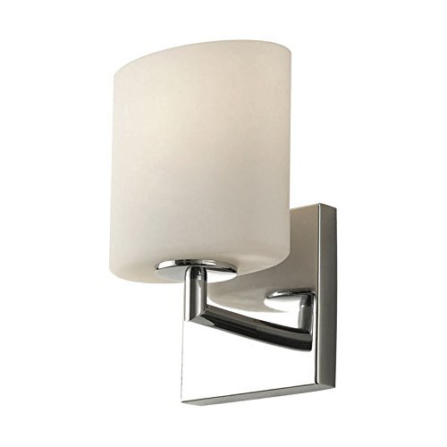alico-industries-bv8t1-10-15-r-chelsea-collection-1-light-vanity-sconce-chrome-finish-with-white-opa