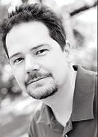 Spencer Baum