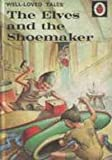 Elves and the Shoemaker (60th Anniversary)