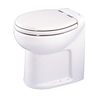 Thetford 38030 RV Toilet