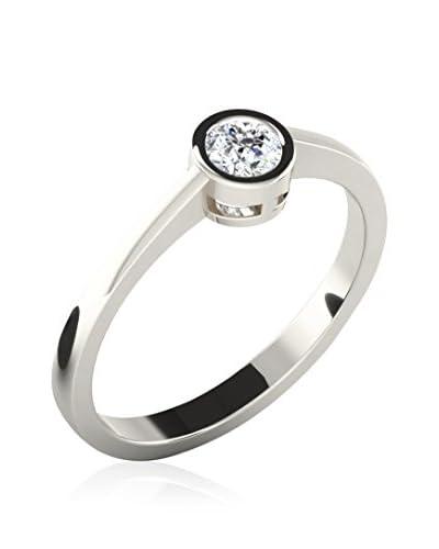 Friendly Diamonds Anillo FDR5353W