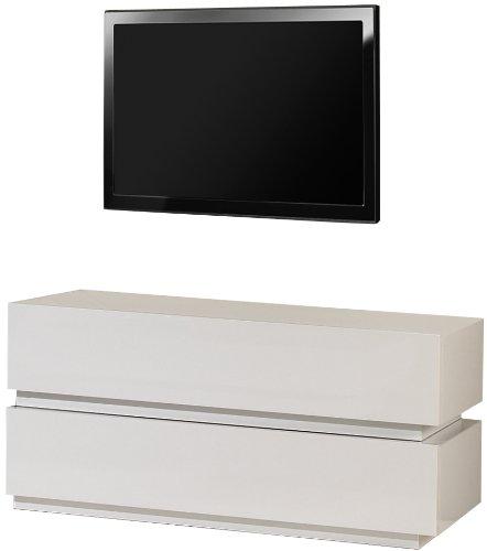 Meuble tv banc blanc pas cher - Banc tv blanc pas cher ...
