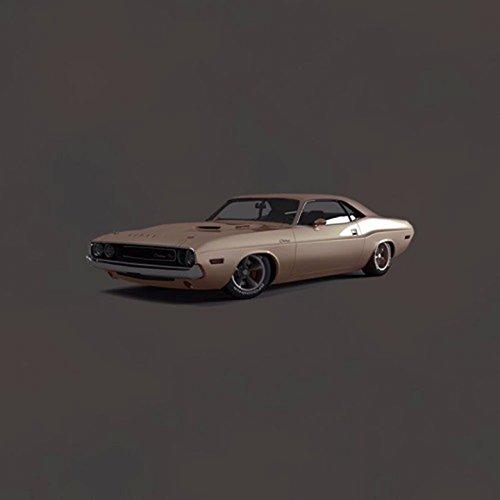 dodge-challenger-1970