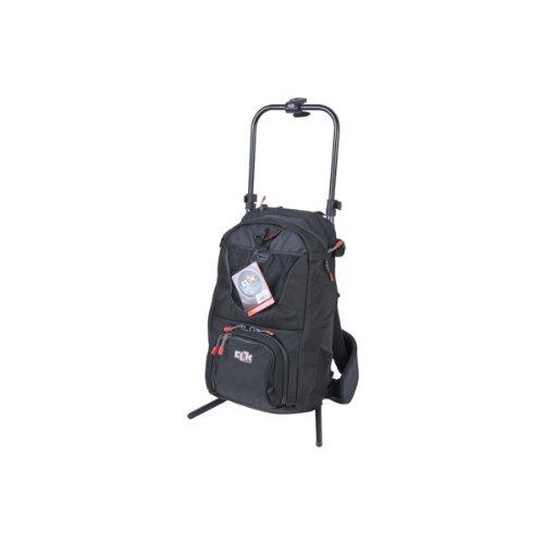 clik-ce403bk-elite-nature-sac-a-dos-pour-appareil-photographique-avec-support-appareil-noir