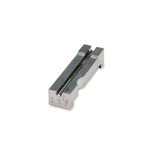 draka-20021564-buffer-tube-kit-microduct-insert-19mm-12-fiber
