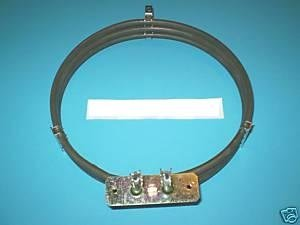 DELONGHI-KENWOOD Fan Oven Cooker Element 062057004 (Delonghi Multicooker compare prices)
