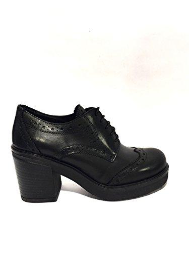 francesine-rm1607-04-en-cuir-avec-talon-large-zeta-shoes-mainapps-noir-noir-35-eu-eu
