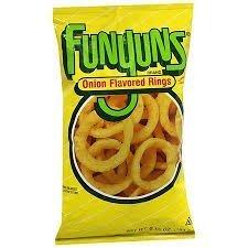 frito-lay-funyuns-6oz-bag-pack-of-3-choose-flavors-below-original-by-funyuns