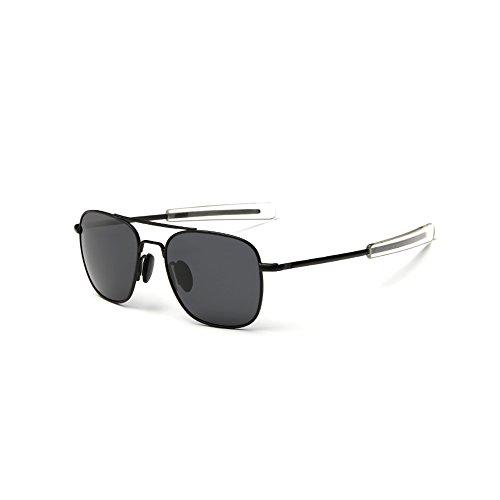 WPF-Retro-Polarized-Sunglasses-Aviator-Sun-Glasses-for-Men