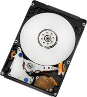 Playstation 3, 250GB Hard disk drive for easy and fast upgrading of your PS3 System. 250 Gigabyte SATA 3 2.5' Internal Hard Disk Drive also suitable for Laptop or Macbook