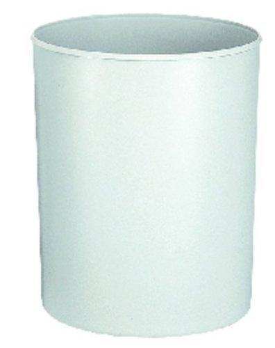 han-1818-f-11-cestino-carta-ritardante-di-fiamma-in-polistirolo-ignifugo-da-20-litri-grigio-chiaro