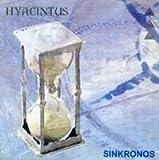 Sinkronos by Hyacintus (2007-01-01)