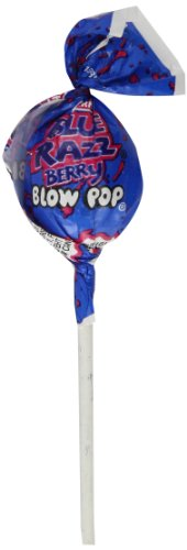 charms-blue-razz-berry-blow-pop-18-g-pack-of-21