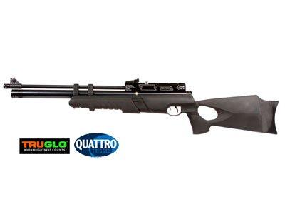 Hatsan AT44PA PCP Air Rifle