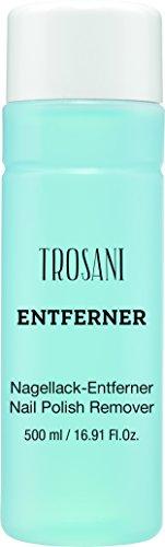 limpiador-de-trosani-esmalte-de-unas-500-ml-09-161-rapido-schonend