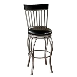 Torrance Transitional Counter Stool