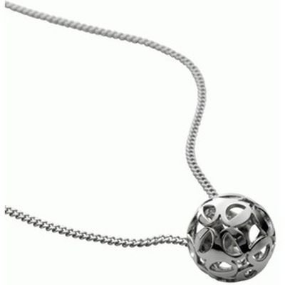 Fossil Collana JF8435040
