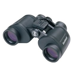Bushnell 137307 Pwrview 7X35 If Poro