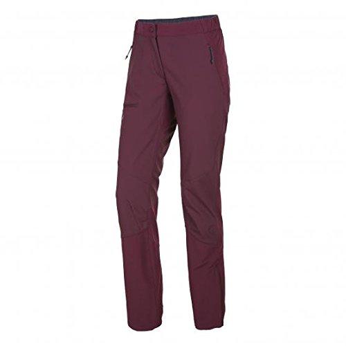 tawny-port-spodnie-salewa-puez-orval-dst-w-pnt-25036-1880-s-34