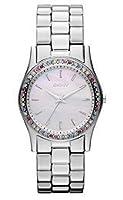 DKNY Stainless Steel with Glitz Women's watch #NY8723 from DKNY