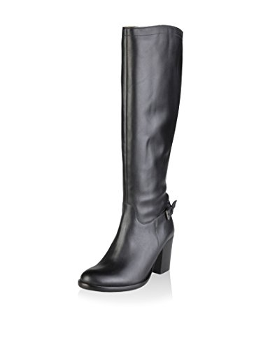 V 1969 - Stivali para Donna nero V 1969 - 36
