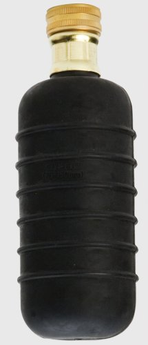 Cobra Products 333 Drain Cleaning Water Bladder with Garden Hose Attachment, Large
