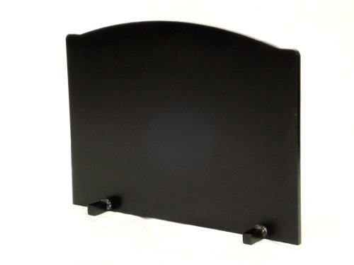 "Cheapest Prices! Model RF-5 Reflective Fireback 21"" Wide, 15 1/2"" Tall."