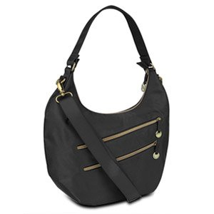 the-best-travelon-convertible-hobo-with-rfid-protection-black-42911-500-for-versatility-whether-your