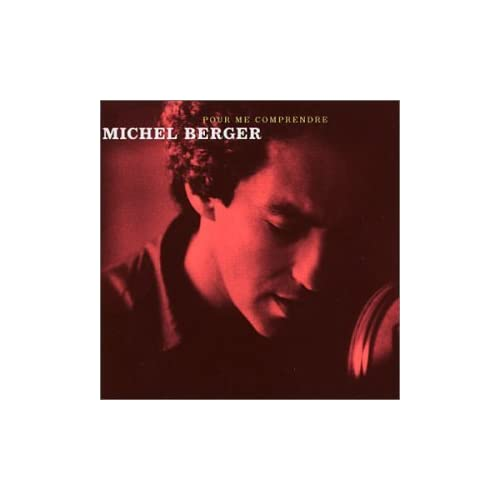 Michel Berger preview 0