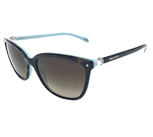 tiffany-co-womens-tf4105hb-81343b-havana-brown-gradient-sunglasses