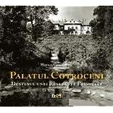 Palatul Cotroceni. Destinul unei resedinte princiare (Romanian Edition)