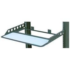 innovation first 1ushl-003 keyboard tray for relay racks .