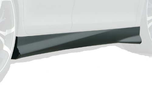 "RDX Seitenschweller OPEL Astra F ""TurboR"""