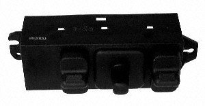 Standard Motor Products DS888 Power Seat Switch (Dodge Ram Power Seat compare prices)